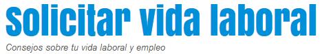 Vidalaboral